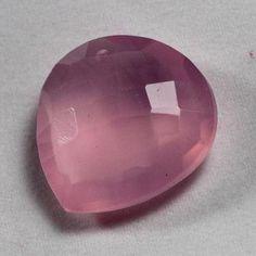 Rose Quartz 18.02 Carat | AstroKapoor.com
