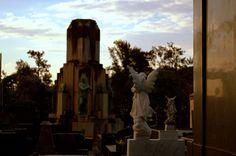 https://flic.kr/p/BNLDEf | cemiterio 16