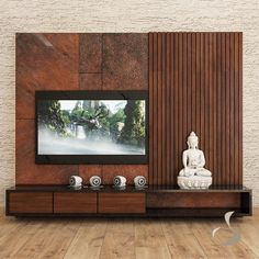 Software & Format max 2016 Render Engine V Ray Texture Yes Material V Ray ,Ready to Use Living Room Partition Design, Room Partition Designs, Ceiling Design Living Room, Tv Wall Design, Home Room Design, Foyer Design, Wood Design, Modern Tv Unit Designs, Living Room Tv Unit Designs