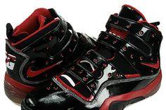 11706ce090a The 50 Ugliest Basketball Shoes Ever Made