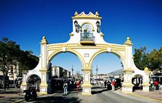 34c47fa57 14 utrolige bilder på Fuengirola | Spain, Sun og Malaga