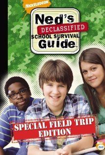 neds declassified double dating dailymotion