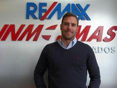 Mario Mira Asesor Inmobiliario