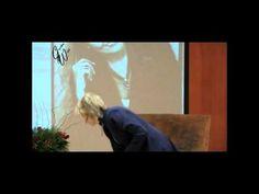 Gretha Wiid: Salf jou geliefdes
