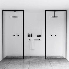 Awesome Scandinavian Bathroom Ideas (12) 00b63f83103f