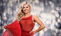 Who is Aljaz Skorjanec? Strictly Come Dancing 2016 professional dancers guide