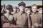 Invasion of Poland, 1939: Color Photos From WWII's First Front | LIFE | TIME.com