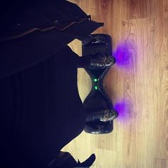 Order your scooter today. Wholesale available #Segway #Hoverboard #Scooter #MiaBoards #ElectricScooter #SelfBalance #SmartScooter #Miami #Electric #Unicycle #Wheels #Bluetooth #Speaker #DreamWalker #AirSlide #Future #IOHawk #PhunkeeDuck #Love #Hot #Floating #Shoes #Sneakers #Luxury #Motivation