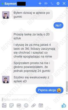 Repostuj.pl - 58 | 20 gumek