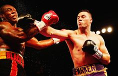 Hotmail, Outlook, News, Entertainment and Videos Joseph Parker, Boxing, Champion, Wrestling, Entertaining, Motivation, Videos, Face, Sports