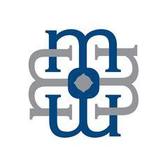 Bank of Millbrook Logo & Identity. Design by Drake Creative in Millbrook, NY.