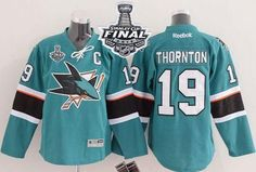 San Jose Sharks Jersey, NHL Jerseys Perfectly Fine Workmanship Bring You A Different Experience