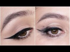 How to prevent your eye makeup from smudging! 6 tips and tricks to incorporate into your routine :) You probably own all the products already, it's all about the application. Which eyeliners are most