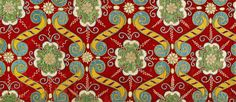1000 images about tudor textiles tapestries amp clothing moorish design table by tudor curious clay