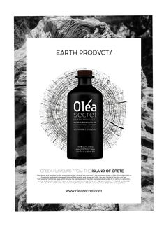 Inspired by the olive oil, and the tasty olive treasures, we created the excellent Olea Secret series. Extra Virgin Oil, Olive Oil, Vodka Bottle, Greek, Foods, Inspiration, Food Food, Biblical Inspiration, Food Items
