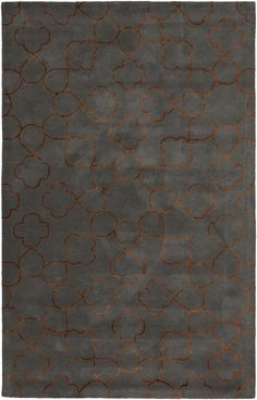 1000 Images About Rug Heaven On Pinterest Tibetan Rugs