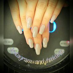 #nail #acrylicnails #gelnails #square #squoval #almondshape #stilettoshape #coffin #ballerina #gelpolish #shellac #kiaraskynails #opi #gelish #lechat #nailart #holidaydesign #nailprodigy #vietsalon #nailsmagazine #nailsmagazines #nailitmagazine #nailpromagazine #nailfashion #naildesigns #nailtrend #nailporn #nailsalon #tippytoesnailsandspa #nailtechnician #nailartist #andyhaidinh