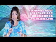 Aries Enjoy Your May 2015 Monthly Love Astrology Horoscope by Nadiya Shah