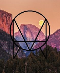 Owsla Mountains
