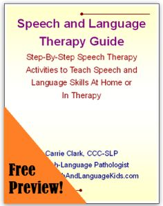 Audiology and Speech Pathology easy essay topics for beginners