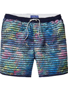 258963d89c 7 Best Geometric Boardshorts images | Surf, Surf outfit, Surfing