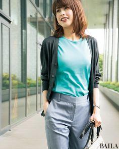 Kato, Japan Fashion, Asian Beauty, Bomber Jacket, Dress Up, Hair Beauty, Female, Tees, Womens Fashion
