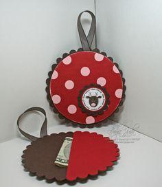 Deer_friends_ornament_gift_card_2