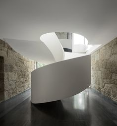 Gallery of House in Guimarães / Elisabete de Oliveira Saldanha  - 34