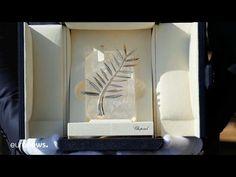 """INC NEWS: Cannes: Palma d'oro a """"The Square"""" di Ruben Ostlun..."""
