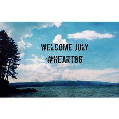Welcome July -  We Missed YOU! #vintage #sun #summer #beach #sea #sand #sky #swimming #BlackSea #tan #joy #love #watermelon Sonnenstrand #Goldstrand #SunnyBeach #GoldenSands #travel #visit #beautiful #Bulgaria #Bulgarien #homeiswhereyourheartis #heartbg