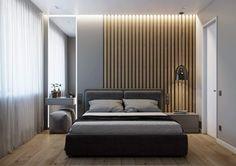How Interior Design Bedroom False Ceiling Design, Master Bedroom Interior, Guest Bedroom Decor, Master Bedroom Design, Modern Luxury Bedroom, Luxurious Bedrooms, Interior House Colors, Interior Design Living Room, Bedroom Layouts
