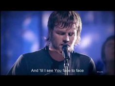 ▶ Hillsong - Till I See You - With Subtitles/Lyrics - YouTube