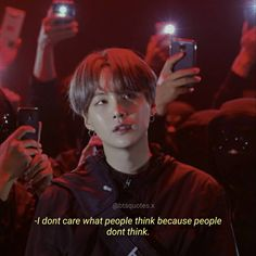 Bts Lyrics Quotes, Bts Qoutes, Foto Bts, Bts Photo, Reality Of Life Quotes, Bts Young Forever, Bts Billboard, Funny Teen Posts, Bts Aesthetic Pictures