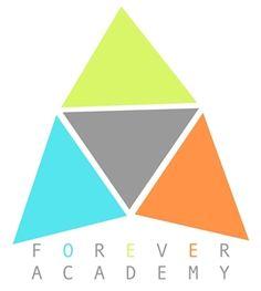 Forever Academy logo