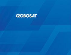 "Confira este projeto do @Behance: ""Globosat | portfolio"" https://www.behance.net/gallery/5521705/Globosat-portfolio"