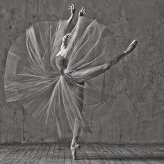 Ana Turazashvili Ана Туразашвили, Bolshoi Ballet Source and more info at: Photographer Alexander Yakovlev Website Photographer Alexander Yakovlev on Photographer Alexander Yakovlev on Fotolia… Ballet Du Bolchoï, Ballet Bolshoi, Ballet Dancers, Ballerinas, Royal Ballet, Bolshoi Theatre, Dance Photos, Dance Pictures, Alexander Yakovlev