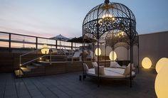 Kameha Grand Zurich Hotel 27 (Copiar)