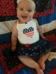 Nadias first of July Patriotic quilt as back drop Baby outfit from kohls Cutest picture ever. Cute Baby Boy Outfits, Boys Summer Outfits, 4th Of July Outfits, Baby Outfits Newborn, Baby Boy Newborn, Hipster Baby Clothes, Hipster Babies, Twin Baby Boys, My Baby Girl
