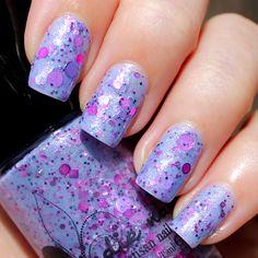 Jindie That Purple Ish
