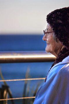 "~~""Writersbloggingblock""~~: Baby Boomer Retirement: Depression Is Not a Normal..."