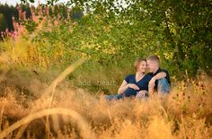 outdoor maternity photos « Add to Heart Photography + Maternity, Newborn and Portrait Photographer in Kitsap County, Washington