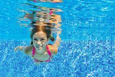Ven y diviértete en nuestra #piscina , te ofrecemos #elmejorplanensantafedeantioquia , para que disfrutes de un maravilloso #diadesolensantafedeantioquia .