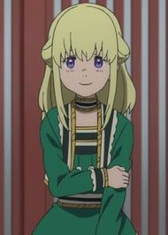 Characters appearing in To Your Eternity Anime   Anime-Planet Cherami Leigh, Anime, Fictional Characters, Art, Art Background, Kunst, Cartoon Movies, Anime Music, Performing Arts