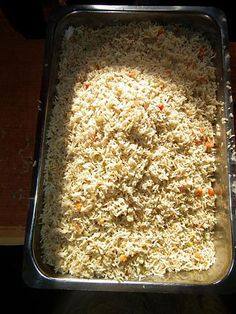 Fried Rice : Recipes, Menus, Meal Ideas, Food, and Cooking tips   Yea Recipes