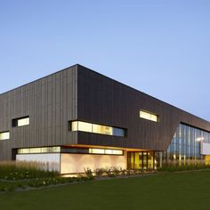 10 Industrial Architecture Ideas Architecture Industrial Architecture Architecture Design
