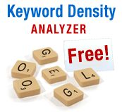 #free #marketing #search #engine #tools #keyword #density #SEO #SEM #website #page #ineedhits