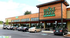 Whole Foods Market Washington County Oregon@UrbanBliss