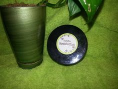 Made by Bombs N Such, this wonderful foot whip is ideal for any summer dry and chapped heals. Find this and other products at Essential Vitality. Can be purchased online or instore. Natural Remedies, Lotion, Healing, Summer, Products, Summer Time, Summer Recipes, Natural Treatments, Lotions