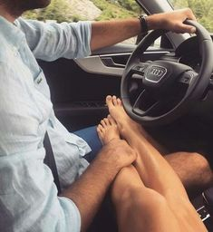 40 Couple goals Pics & bucket list for 2020 that'll make you believe in fairy tales - Hike n Dip - Reality Worlds Tactical Gear Dark Art Relationship Goals Couple Goals Relationships, Relationship Goals Pictures, Relationship Captions, Marriage Goals, Funny Couples, Cute Couples Goals, Adorable Couples, Boyfriend Goals, Future Boyfriend