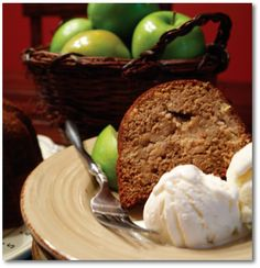 New Weekly Article - All About Apples - Recipes || Your Home and Lifestyle
